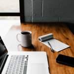 4 Hal yang Patut Anda Cantumkan dalam Resolusi Tahunan