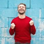 Bikin Bahagia Semua Orang Adalah Kemustahilan dan Kita Harus Menyadarinya
