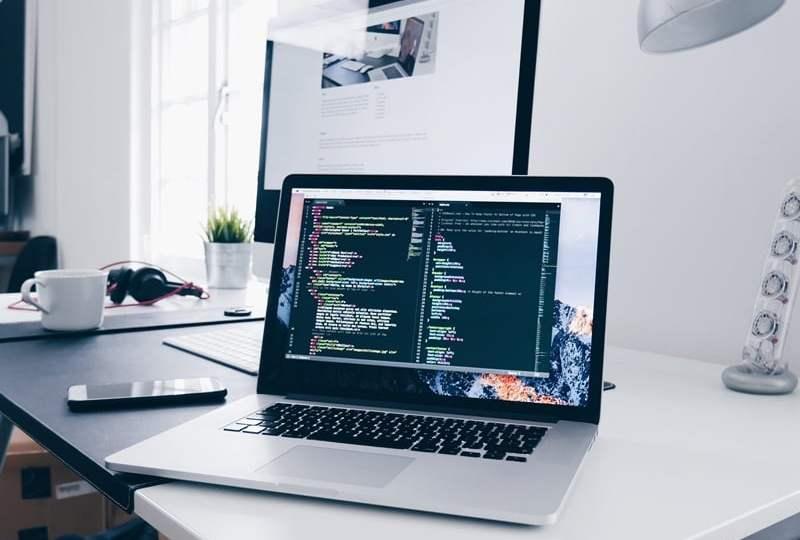 Mahasiswa Teknik Informatika Kok Nggak Bisa Ngoding?