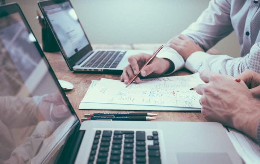 Tiga Hal yang Harus Dilakukan Saat Seseorang Menawarkan Bisnis MLM