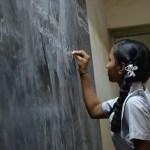 Sistem Pendidikan Indonesia dan Skor PISA yang Buruk, pendidikan era digital