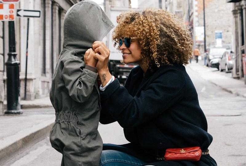 Perdebatan Soal Working Mom yang Masih Itu-Itu Saja