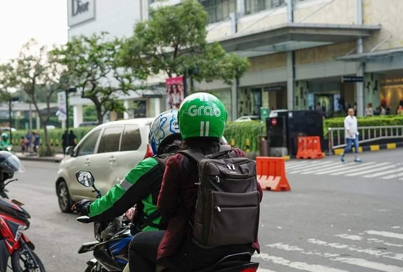 Nggak Cuma Customer, Driver Ojol Juga Bisa Ngasih Bintang Satu ke Penumpangnya!
