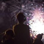 Nggak Usah Bikin Resolusi Tahun Baru Kalau Isinya Masih Sama dengan Tahun Lalu