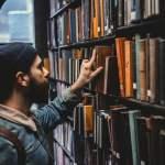 Perkenalkan Juga Jurusan Ilmu Perpustakaan, Jurusan yang Bikin Kamu Susah Kaya