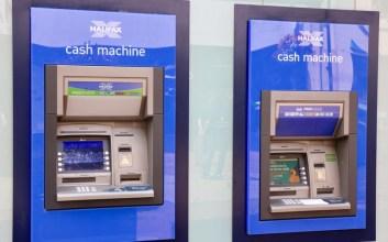 Bahaya Laten Kelangkaan ATM Pecahan 50 Ribu di Yogyakarta