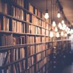 Beli Buku Aja Dulu, Soal Baca Nanti Bisa Belakangan