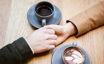 Split the Bill Bisa Jadi Cara Bentuk Kesetaraan dalam Hubungan