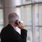 Penipu via Telepon Kalau Sudah Ketahuan kok Lebih Nyolot Dibanding yang Ditipu, sih?