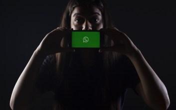Emang Kenapa Kalau Telpon Orang Lain Pakai Fitur Voice Call pada WhatsApp?