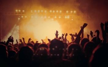 Sesakit-sakitnya Tidak Lolos SKD, Lebih Sakit Tidak Kebagian Tiket Konser