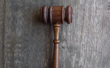 Indonesia Negara Hukum tapi Masyarakatnya Lebih Suka Main Hakim Sendiri