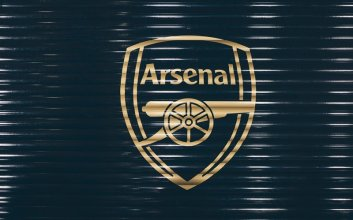 Apa Betul Arsenal Bisa Hidup Tanpa Arsene Wenger?