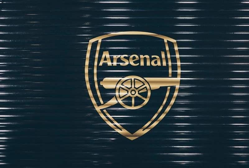 Apa Betul Arsenal Bisa Hidup Tanpa Arsene Wenger? MOJOK.CO