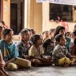 Apa Betul Sekolah Favorit Memang Begitu Menjanjikan?
