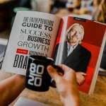 mental pengusaha usaha panduan memulai bisnis baru mojok.co