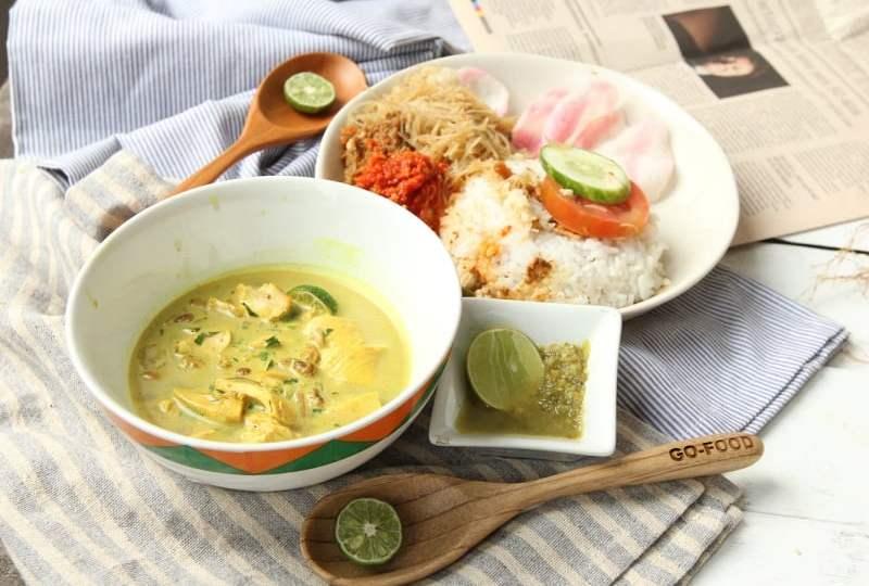 masakan jawa pintar masak perempuan jago masak menikah suami ibu rumah tangga jago masak mojok.co