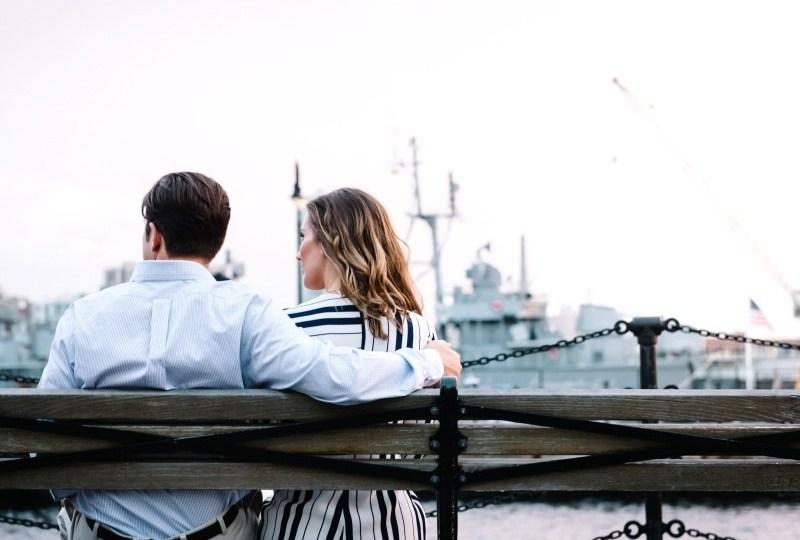 aturan tidak tertulis dalam pacaran