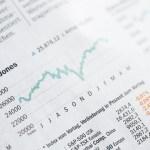 Dampak Ekonomi Corona