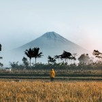 Membela Pemerintah Soal Pentingnya Pariwisata di Tengah Pandemi Corona
