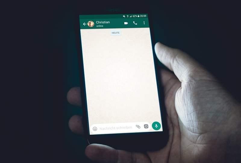 Langsung Nge-Mute Notifikasi Pas Join Grup WhatsApp Baru Bukan Suatu Dosa