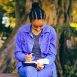 Susahnya Menulis Parodi Kayak Haris Firmansyah dan Gusti Aditya