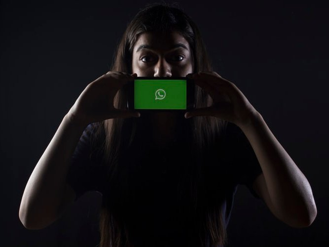 grup whatsapp temen nyebelin grup wa admin cara keluar hal menyebalkan mojok.co