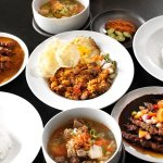 Dear Mas Aliurridha, Ada yang Keliru tentang Makanan Khas Makassar di Tulisanmu