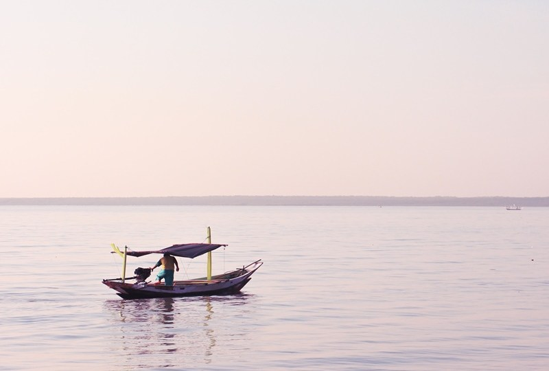 Keuntungan Sesama Orang Madura Pakai Bahasa Madura di Luar Wilayahnya