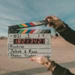 Menyesalkan Film Indonesia yang Jarang Punya Original Story