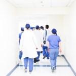 Petugas Medis Boleh Dianggap Pahlawan, tapi Jangan Lupa Mereka Juga Korban