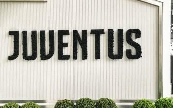Menghitung Penghasilan Kojiro Hyuga di Juventus