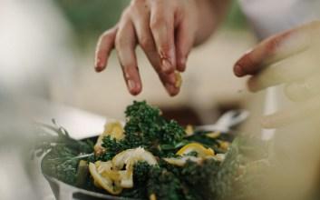 Rekomendasi Akun Belajar Masak Otodidak yang Beneran Anti Gagal-Gagal Club masak