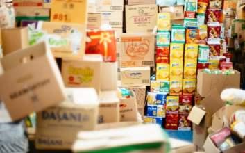 Alasan Orang Suka Males Berbelanja di Warung Kelontong Milik Tetangga disuruh ke warung