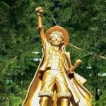 Surat Terbuka Buat Oda Sensei: Tolong Cepat Tamatkan One Piece