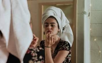 wajah buluk, Apa Jadinya Kalau Skincare Ditanggung BPJS?