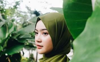 Penyebutan Perempuan dalam Masyarakat Jawa dan Makna Filosofis di Baliknya