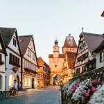 puasa di Jerman