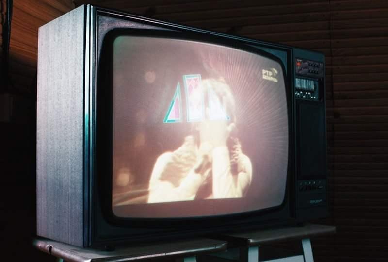 Stasiun TV Pengin Netflix dan YouTube Tunduk UU Penyiaran? Nggak Salah, tuh? Menerka Alasan Alur Cerita Sinetron di Indonesia Banyak yang Absurd