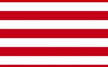 bendera majapahit berdiri tahun 1293 M bonek bondho nekat mentalitas asal-usul surabaya sejarah madura menakjingga mojok