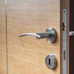 cara membuka pintu yang benar menebak kepribadian orang dari caranya membuka pintu mojok
