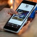 jualan online trik tips strategi marketing laku shopee cara menjaid star seller mojok