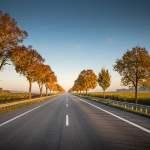 Mubeng Ring Road Adalah Tradisi Kawula Muda Jogja Menghilangkan Kesedihan