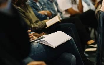 UKT 5 Bukti Universitas Gunadarma Bisa Bersaing dengan Universitas Indonesia