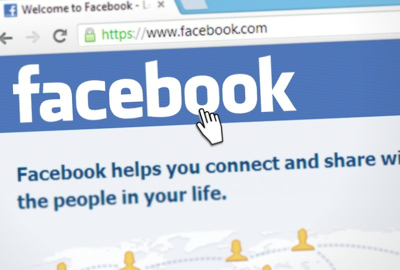 fungsi facebook fitur facebook kegunaan facebook mojok.co