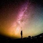 mahasiswa ilmu falaq uin bintang teleskop langit bintang bulan mojok