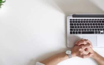 recruiter lowongan kerja hrd personalia wawancara kerja menunggu jawaban lamaran kerja lowongan kerja cara membuat cv kartu prakerja mojok.co