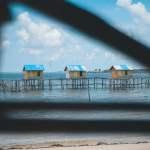 Gambaran Orang-orang tentang Pulau Batam yang Kadang Tak Sesuai Realita
