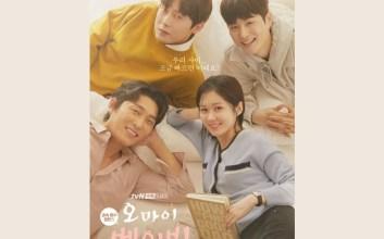 rekomendasi drama korea mojok oh my baby episode 1 sinopsis dan komentar mojok.co oh my baby episode 2 oh my baby episode 3