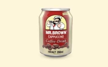 rekomendasi kopi kemasan enak kopi kekinian kopi sachet mojok.co